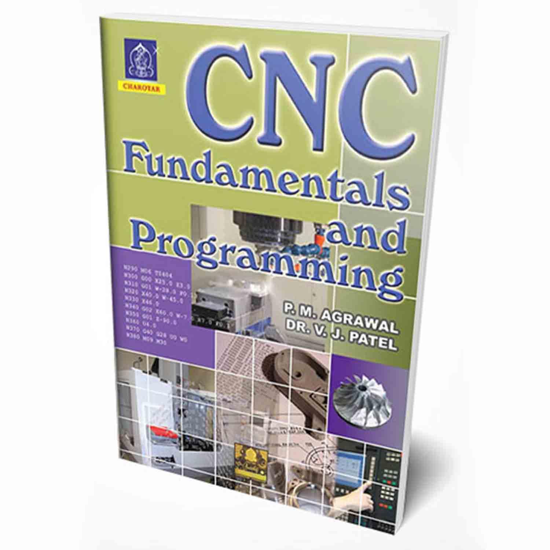 CNC_Fundamental_Pro
