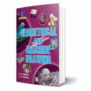 Gometrical_Machine_Drawing