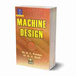 Machine_Design