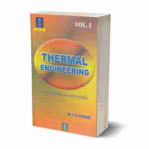 Tharmal_Engineering